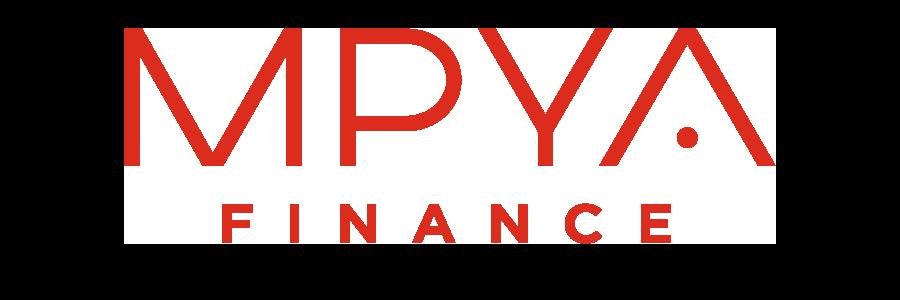 Mpya Finance logo