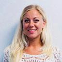 Kajsa Karlsson - Engdahl & Berg